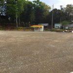 柏市高柳 354.87坪 船取線沿い車両置場・資材置場に最適